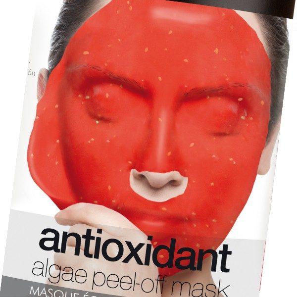 antioxidant_2_masks