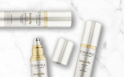 Высококачественная косметика для вашей кожи