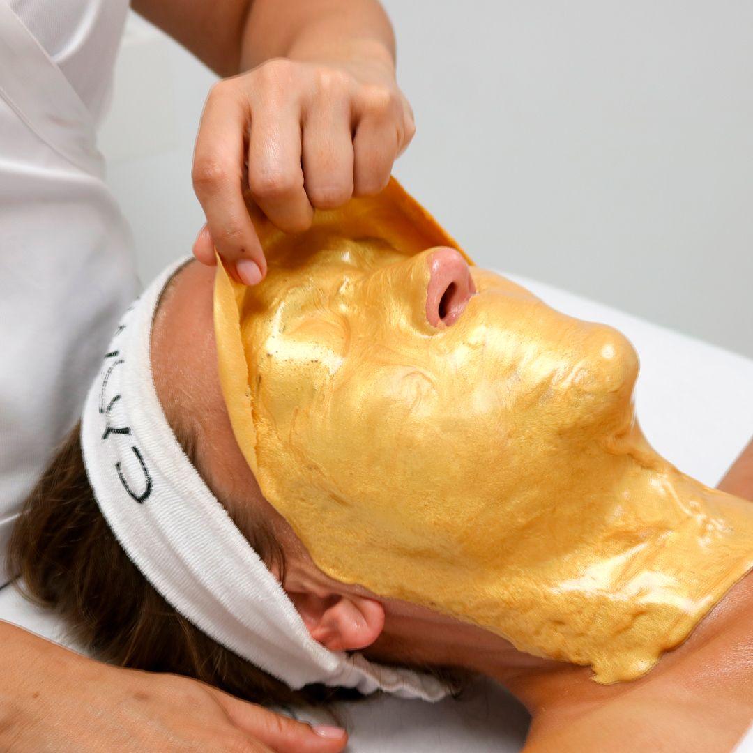 gold_mask_catalog
