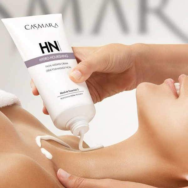 massage_cream_catalog